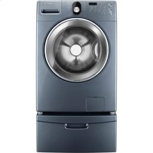 3.4 cu. ft. Washer