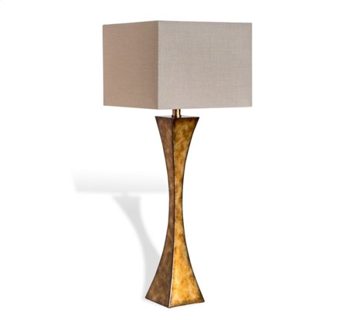 Merial Table Lamp