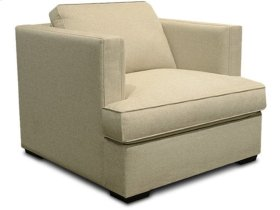 Dorchester Abbey Keck Chair 3K04