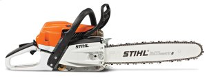 MS 261 High Performance Chainsaw