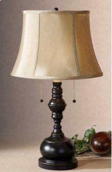 Dansby Table Lamp, 2 Per Box