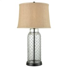 Cooper Table Lamp