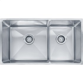 Professional Series PSX120309 Stainless Steel