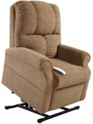 NM-2001, 3-Position Reclining Lift Chair Product Image