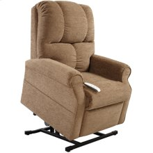 NM-2001, 3-Position Reclining Lift Chair