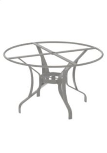 KD Dining Table Base