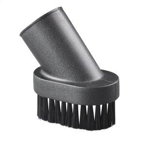 Dusting Brush F0872300015 -