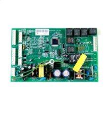 Board ASM Main Control