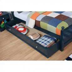 Diane Trundle Product Image