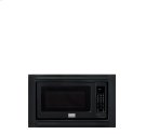 Frigidaire Gallery 2.0 Cu. Ft. Built-In Microwave Product Image