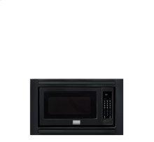 Frigidaire Gallery 2.0 Cu. Ft. Built-In Microwave