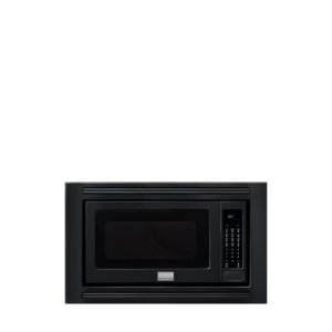 FrigidaireGALLERY Gallery 2.0 Cu. Ft. Built-In Microwave