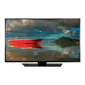 "LG Appliances43"" class (42.8"""" diagonal) Edge LED Commercial Lite Integrated HDTV"
