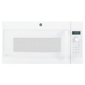 GE ProfileGE PROFILEGE Profile Series Advantium® 120 Over-the-Range Oven