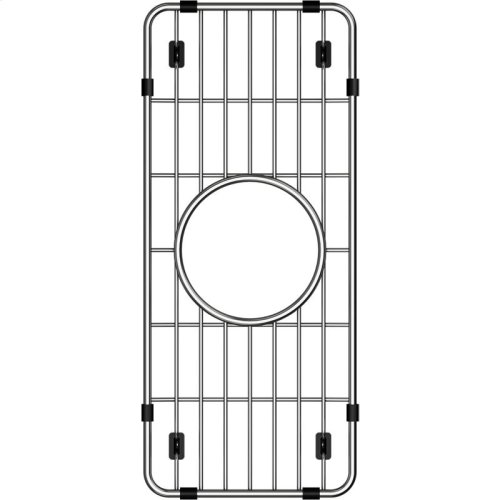 """Elkay Crosstown Stainless Steel 6-1/4"""" x 14-1/2"""" x 1-1/4"""" Bottom Grid"""