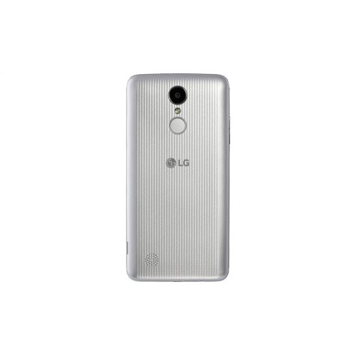Top Five Metropcs Apn Settings For Lg Aristo - Circus