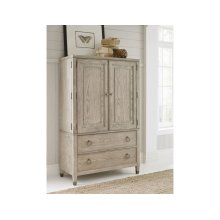 Easton Door Chest