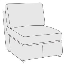 Winslow Armless Chair