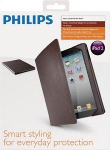 Philips Soft folio DLN4702 for iPad 2