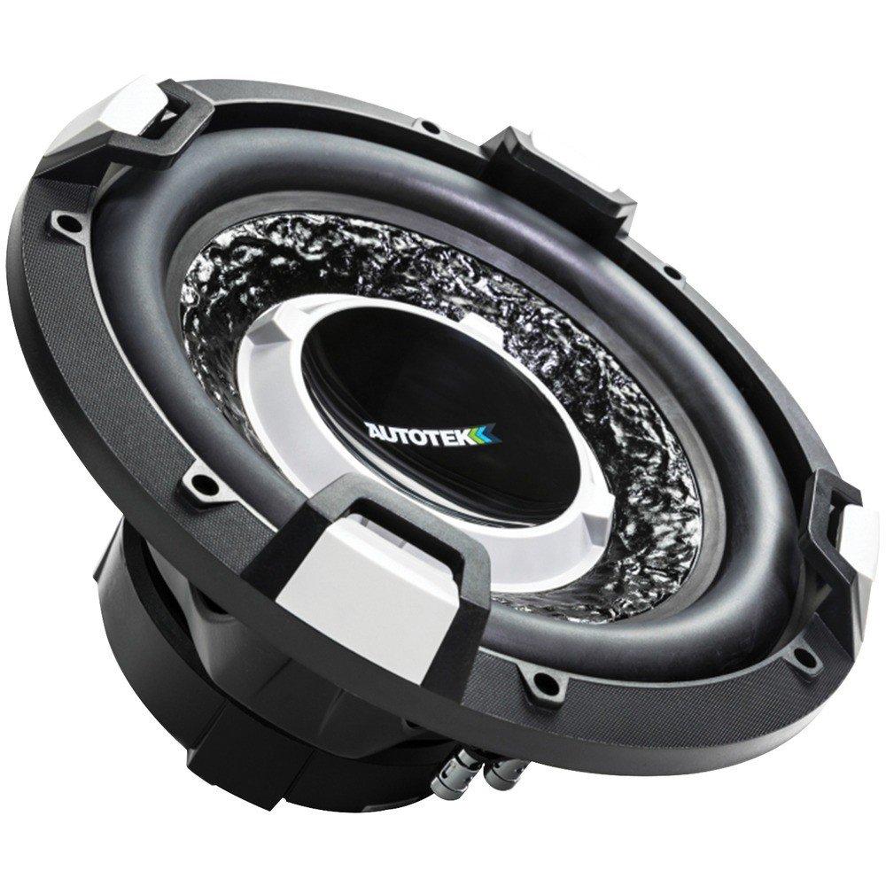 """SUPER SPORT Series Dual Voice-Coil Subwoofer (12"""")"""
