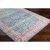 """Additional Aura silk ASK-2310 5'3"""" x 7'6"""""""