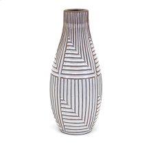 Ella Large Vase