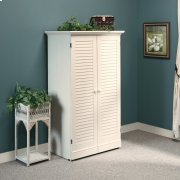 Craft Armoire Product Image