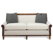 Margaret Sofa - Performance - Performance (loveseat) Product Image
