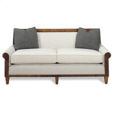 Margaret Sofa - Performance - Performance (loveseat)