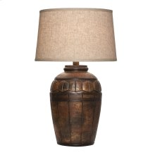 """29""""h Table Lamp"""