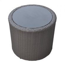 Kailani Outdoor wicker Patio Table