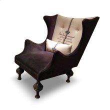 Matia Chair