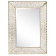Rockefeller Mirror