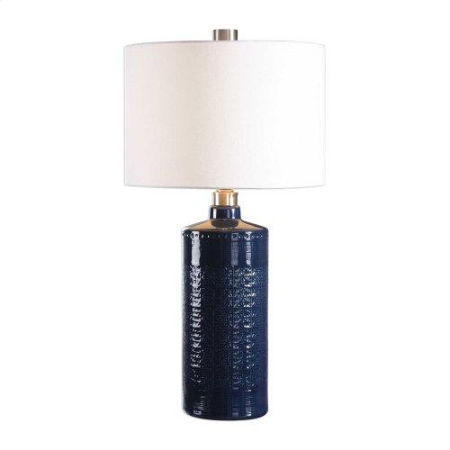 Thalia Table Lamp