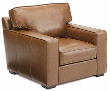 Hammond Chair