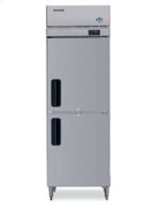 RFH1-SSB-HD TempGuard® Dual Temp Series