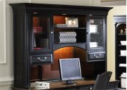 Jr Executive Credenza Hutch Product Image