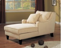 Chaise Product Image