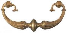 Cabinet Pull Georgian-Anne Style