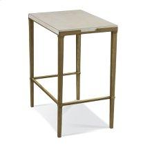 Avondale Accent Table