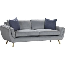 Select Modern Sofa