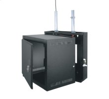 EWR Series Rack, EWR-10-22SD