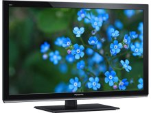 "NEW! VIERA® 24"" Class X5 Series LED HDTV (24"" Diag.)"
