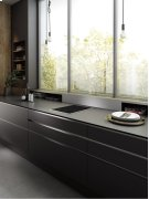 """15"""" Transitional Electric Cooktop Product Image"""