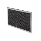 Frigidaire Dual Charcoal-Grease Air Filter for Microwaves Product Image