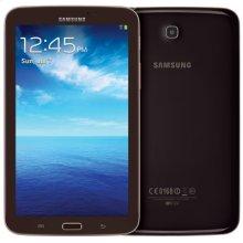Samsung Galaxy Tab® 3 7.0 (Wi-Fi), Gold Brown