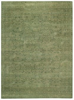 Persian Trace Jade