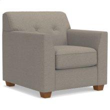 Dixie Premier Stationary Chair