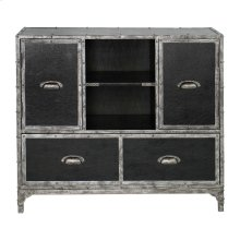 Shawn, Accent Chest