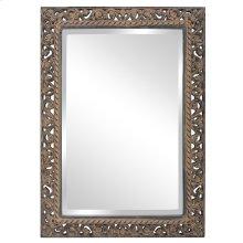 Bristol Mirror